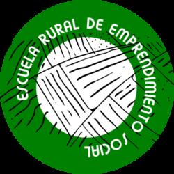 Escuela Rural de emprendimiento social