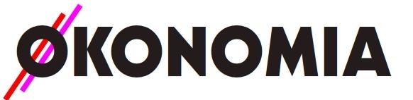 OKONOMIA