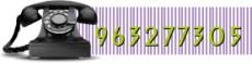 telnittu-e1301820362947