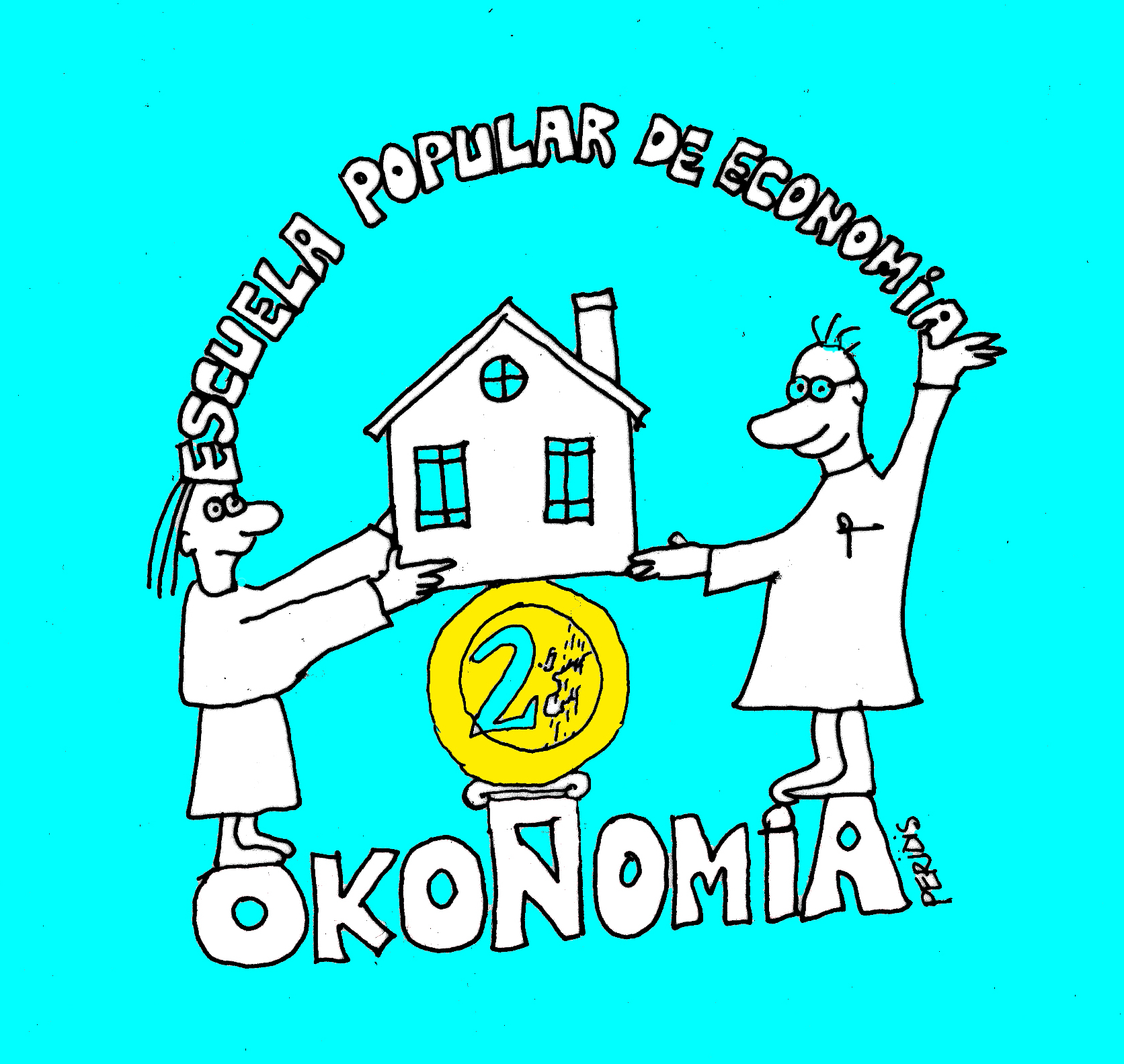 OKONOMIA BLANCO2